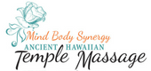 Mind Body Synergy – Massage Stanthorpe – Specialising in Hawaiian Massage & Emotional Healing