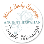 Mind Body Synergy - Massage Stanthorpe - Specialising in Hawaiian Massage & Emotional Healing